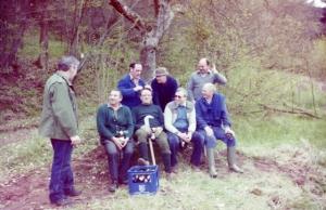 Verschönerungsverein 1961 Fischbach eV_1