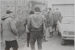 Fotos Angler Club 1967 e.V. Fischbach_11
