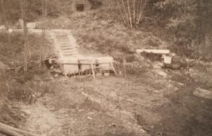 Fotos Angler Club 1967 e.V. Fischbach_12
