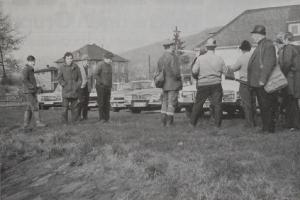 Fotos Angler Club 1967 e.V. Fischbach_13