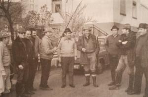 Fotos Angler Club 1967 e.V. Fischbach_14