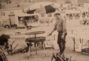 Fotos Angler Club 1967 e.V. Fischbach_15