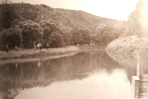 Fotos Angler Club 1967 e.V. Fischbach_18