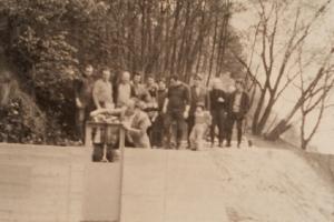Fotos Angler Club 1967 e.V. Fischbach_1