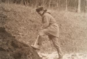 Fotos Angler Club 1967 e.V. Fischbach_20