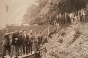 Fotos Angler Club 1967 e.V. Fischbach_3