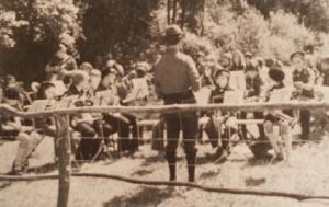 Fotos Angler Club 1967 e.V. Fischbach_4