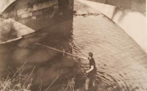 Fotos Angler Club 1967 e.V. Fischbach_6