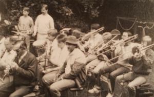 Fotos Angler Club 1967 e.V. Fischbach_7