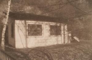 Fotos Angler Club 1967 e.V. Fischbach_9