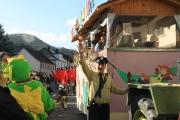 Fischbacher Carneval Verein_10