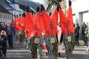 Fischbacher Carneval Verein_13