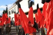 Fischbacher Carneval Verein_16