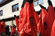 Fischbacher Carneval Verein_18