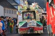 Fischbacher Carneval Verein_19