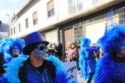 Fischbacher Carneval Verein_1