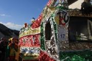 Fischbacher Carneval Verein_20