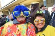 Fischbacher Carneval Verein_22
