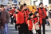 Fischbacher Carneval Verein_23