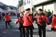 Fischbacher Carneval Verein_24