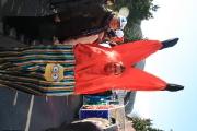Fischbacher Carneval Verein_25