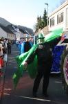 Fischbacher Carneval Verein_26