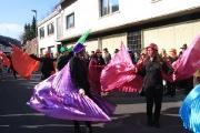 Fischbacher Carneval Verein_27