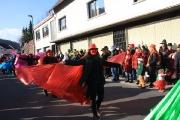 Fischbacher Carneval Verein_28