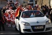 Fischbacher Carneval Verein_29