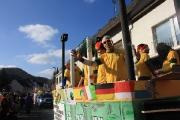 Fischbacher Carneval Verein_2