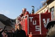 Fischbacher Carneval Verein_30