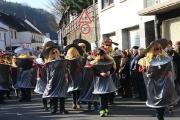 Fischbacher Carneval Verein_31