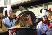 Fischbacher Carneval Verein_32