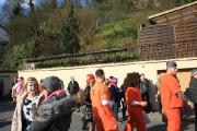 Fischbacher Carneval Verein_33
