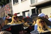 Fischbacher Carneval Verein_34