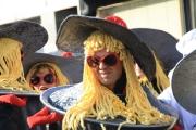 Fischbacher Carneval Verein_35