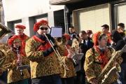 Fischbacher Carneval Verein_36