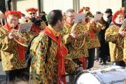 Fischbacher Carneval Verein_37