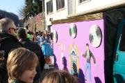 Fischbacher Carneval Verein_38