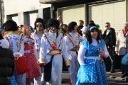 Fischbacher Carneval Verein_39