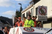 Fischbacher Carneval Verein_3