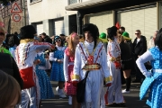 Fischbacher Carneval Verein_40