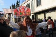 Fischbacher Carneval Verein_41