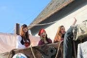 Fischbacher Carneval Verein_42