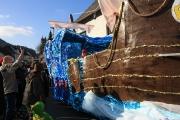 Fischbacher Carneval Verein_43