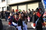 Fischbacher Carneval Verein_46