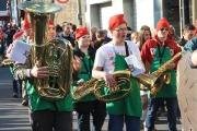 Fischbacher Carneval Verein_48