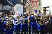 Fischbacher Carneval Verein_4