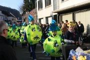 Fischbacher Carneval Verein_51