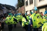 Fischbacher Carneval Verein_52